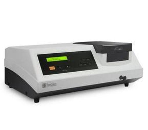 Imagen de Espectrofotómetro Spectrum SP 2000 Visible 325-1000nm.