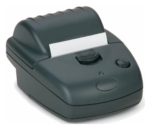 Impresora térmica para serie phmetros Fischer Scientific
