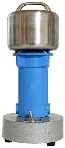 Molinillo a Hélice con carcaza de acero FW-100