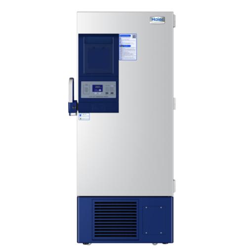 Ultrafreezer vertical 578 lts. -86ºC