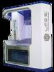 Sistema de Bioimpresión 3D Educativo 3D-Ed 2020
