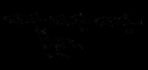 Xilotetraosa x 30 mg