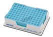 PCR-Cooler para placa 96-well 0,2 ml