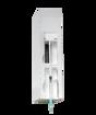 Imagen de Sistema de Bioimpresión 3D Educativo 3D-Ed 2020