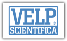 Logo Velp Scientifica